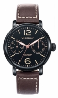 Viceroy Watches Mod 471047-55 - Multifunction - Stainless Steel Case - 42 Mm barbati