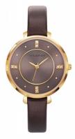 Viceroy Watches Mod 471060-40 - Stainless Steel Case - 32mm - din piele pentru Femei