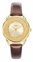 Viceroy Watches Mod 471074-20 - Stainless Steel Case - 32 Mm - din piele pentru Femei