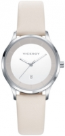 Viceroy Watches Mod Viceroy Watches Model Air 42286-17