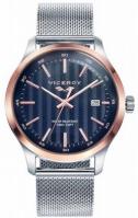 Viceroy Watches Mod Viceroy Watches Model Antonio Banderas Design 471101-37