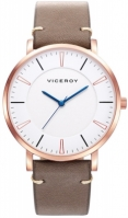 Viceroy Watches Mod Viceroy Watches Model Beat 42273-07