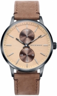Viceroy Watches Mod Viceroy Watches Model Beat 42281-47