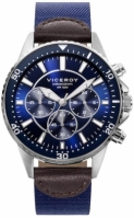 Viceroy Watches Mod Viceroy Watches Model Heat 401069-37