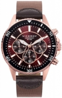 Viceroy Watches Mod Viceroy Watches Model Heat 401069-97