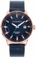 Viceroy Watches Mod Viceroy Watches Model Icon 42303-37