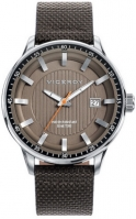 Viceroy Watches Mod Viceroy Watches Model Icon 42303-47