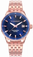 Viceroy Watches Mod Viceroy Watches Model Icon 42308-37