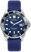 Viceroy Watches Mod Viceroy Watches Model Magnum 471031-39