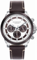 Viceroy Watches Mod Viceroy Watches Model Magnum 471061-47