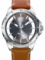 Viceroy Watches Model Antonio Banderas Design 401047-57