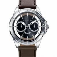 Viceroy Watches Model Antonio Banderas Design 401049-57