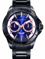 Viceroy Watches Model Antonio Banderas Design 401053-37