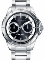 Viceroy Watches Model Antonio Banderas Design 401053-57