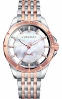 Viceroy Watches Model Antonio Banderas Design 40934-07