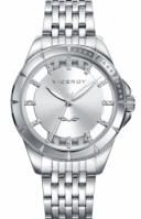 Viceroy Watches Model Antonio Banderas Design 40934-17