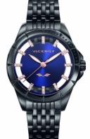 Viceroy Watches Model Antonio Banderas Design 40934-37