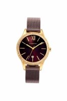 Viceroy Watches Model Chic 471100-43
