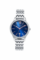 Viceroy Watches Model Chic 471102-33