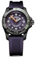 Victorinox Mod 241558