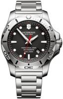 Victorinox Mod Inox Professional Diver