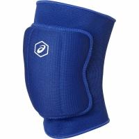 volei Asics Basic Kneepad albastru 146814 0805 pentru femei