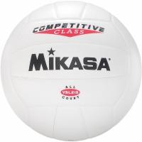 volei Mikasa VSL215