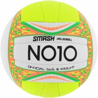 volei NO10 Smash verde 56063 B