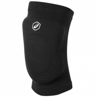 Genunchiere VOLUME ASICS GEL KNEEPAD 46815-0904