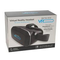 VR VR Headset