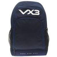 VX-3 Pro Backkpack