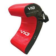 VX3 Ruck N Roll Shield pentru copii