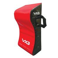 VX3 Wave Pad