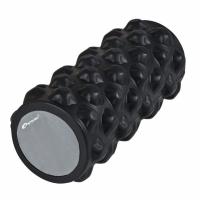 Cilindru Spokey Roll 2w1 ostry / 838333