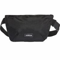 Waistbag Waistband Adidas negru ED0251