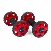 Double Wheel cu Two Wheels Spokey II 921025