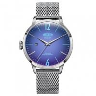 Welder Watches Mod Wrc805