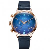 Welder Watches Mod Wwrc106