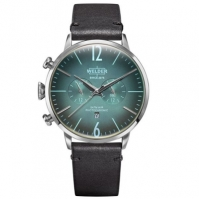 Welder Watches Mod Wwrc300
