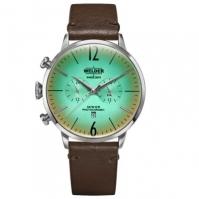 Welder Watches Mod Wwrc302
