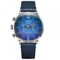 Welder Watches Mod Wwrc303