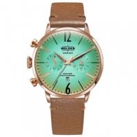 Welder Watches Mod Wwrc312