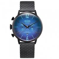 Welder Watches Mod Wwrc401