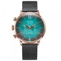 Welder Watches Mod Wwrc405