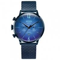 Welder Watches Mod Wwrc414