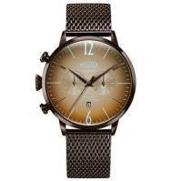 Welder Watches Mod Wwrc415