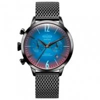 Welder Watches Mod Wwrc600