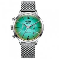 Welder Watches Mod Wwrc601