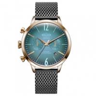 Welder Watches Mod Wwrc602