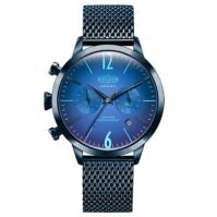 Welder Watches Mod Wwrc603